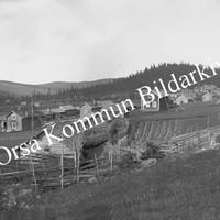 Okb_Esten38.jpg