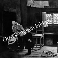 Okb_463.jpg