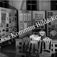 Okb_2055.jpg