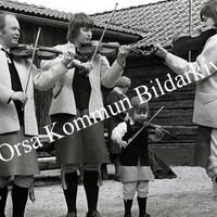 Okb_28942.jpg