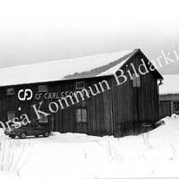 Okb_13952.jpg