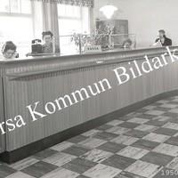 Okb_ET947.jpg