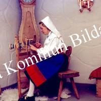 Okb_BN456.jpg