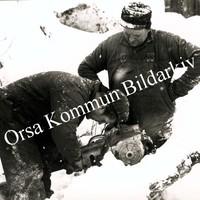 Okb_30261.jpg