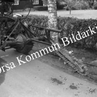 Okb_6262.jpg