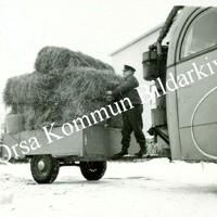 Okb_37489.jpg