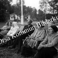 Okb_2143.jpg