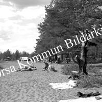 Okb_6462.jpg