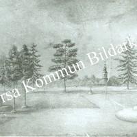Okb_31974.jpg