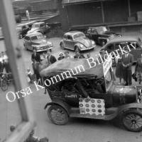 Okb_GS511.jpg