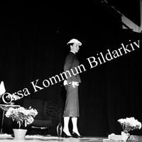 Okb_GS363.jpg