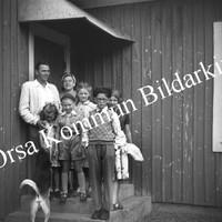 Okb_37043.jpg
