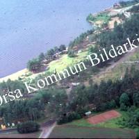 Okb_EBo98.jpg