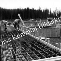 Okb_25772.jpg