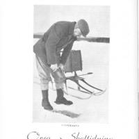 1939 - Nr 01.pdf