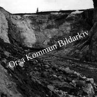 Okb_1912.jpg