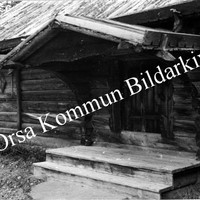 Okb_2168.jpg