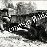 Okb_31975.jpg