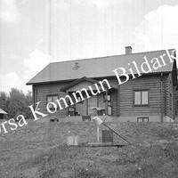 Okb_10021.jpg