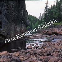 Okb_SEK81.jpg