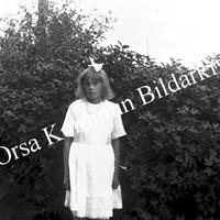 Okb_BEH51.jpg