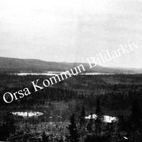 Okb_1792.jpg