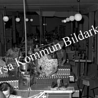 Okb_GS65.jpg