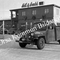 Okb_GS567.jpg