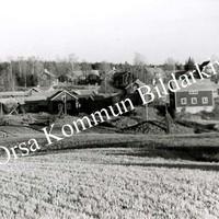 Okb_33675.jpg