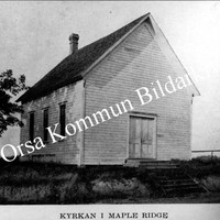 Okb_30885.jpg