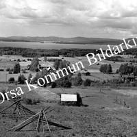 Okb_5926.jpg