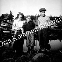 Okb_GS45.jpg