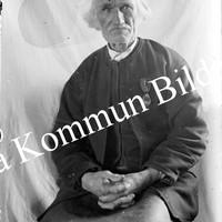 Okb_EB4.jpg