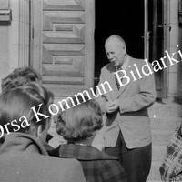 Okb_3752.jpg
