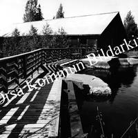 Okb_25935.jpg