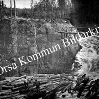Okb_34905.jpg