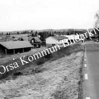 Okb_30549.jpg