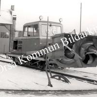 Okb_32206.jpg
