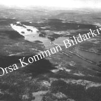 Okb_5752.jpg