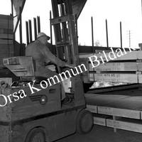 Okb_GG29.jpg