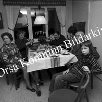 Okb_BN4.jpg