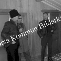 Okb_6594.jpg