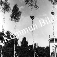 Okb_4449.jpg