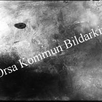 Okb_699.jpg