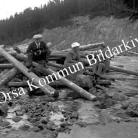 Okb_BEH9.jpg