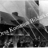 Okb_1086.jpg
