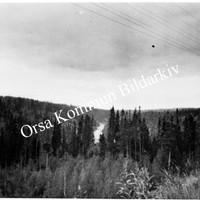 Okb_1893.jpg