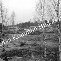 Okb_7207.jpg