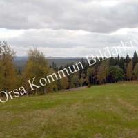 Okb_38517.jpg
