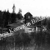 Okb_626.jpg